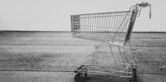CryptoMode Shopping Tips COVID-19