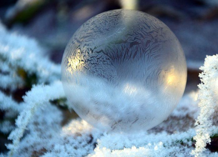 CryptoMode Tether Freezing Ethereum USDT
