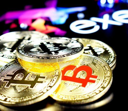 CryptoMode Bitcoin Derivatives Spot Trading