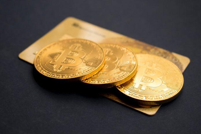 CryptoMode Bitcoin Cashback CoinCorner
