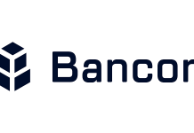 CryptoMode bancor price Logo