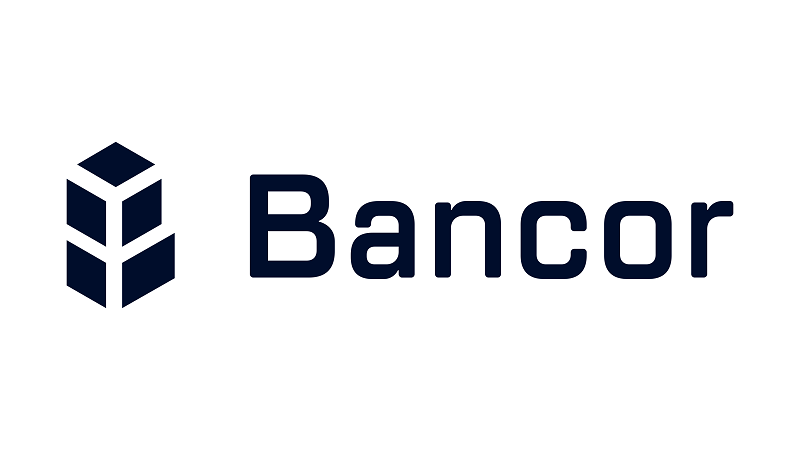 Vortex Burner Increases The Appeal Of Bancor Network • CryptoMode