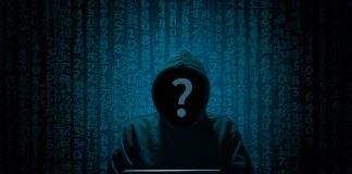 CryptoMode Harvest.Finance Hack