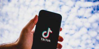 CryptoMode TikTok Cryptocurrency
