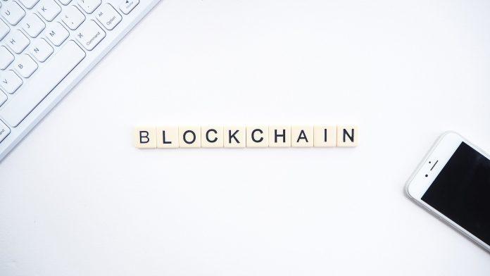CryptoMode Blockchain Securities Lending Polkadot