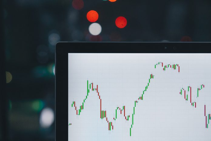 CryptoMode CoinGecko Hacken Cybersecurity Exchanges