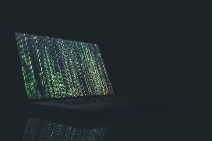 CryptoMode Encryption vs Cryptography