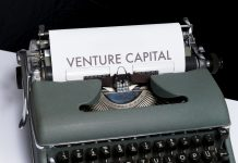 CryptoMode UK Fintech Funding