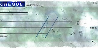 CryptoMode Stimulus Check COVID-19