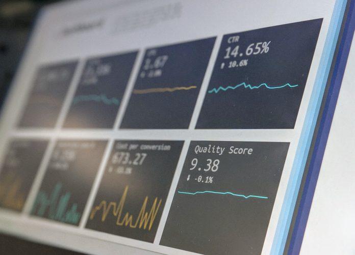 CryptoMode DEX Report