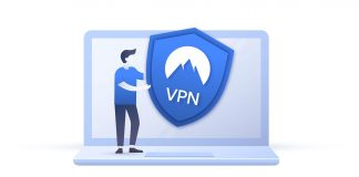 CryptoMode VPN Online Privacy