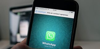 CryptoMode WhatsApp Payment Ban Reversed