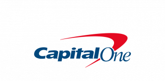 CryptoMode Capital One Bitcoin