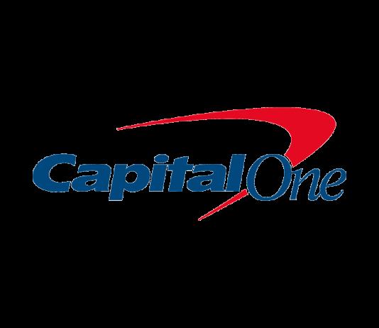 CryptoMode Capital One Bitcoin