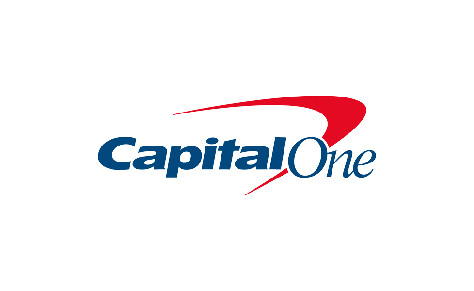 Capital One Slashing Credit Card Spending Limits may Trigger