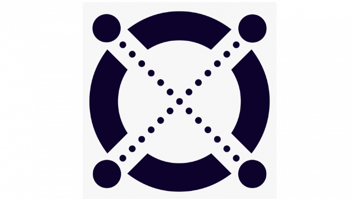 CryptoMode Elrond Blockchain eGLD