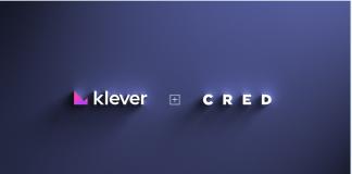CryptoMode Klever Cred