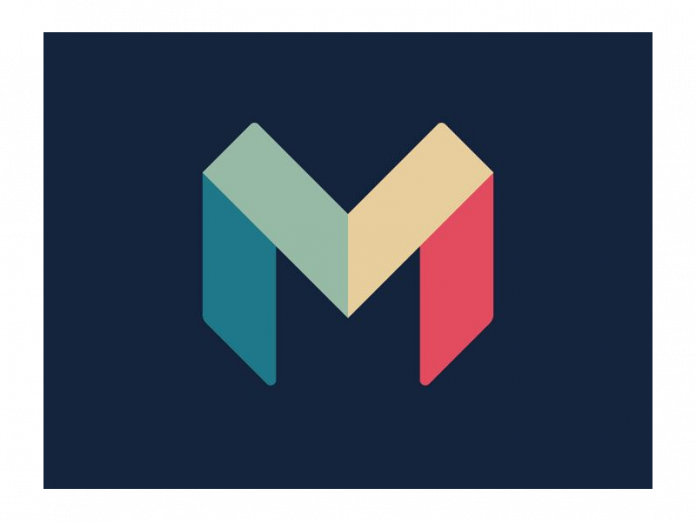 CryptoMode Monzo Fintech