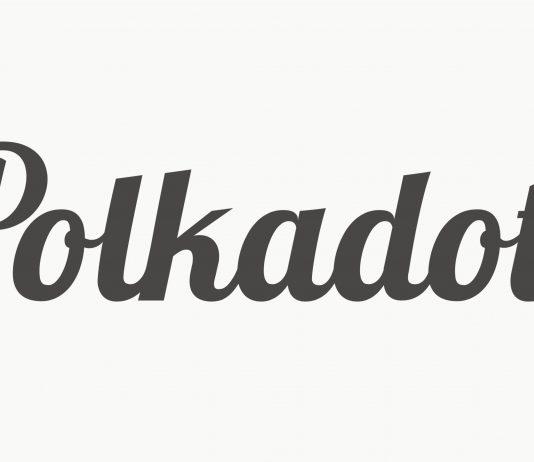 CryptoMode Polkadot
