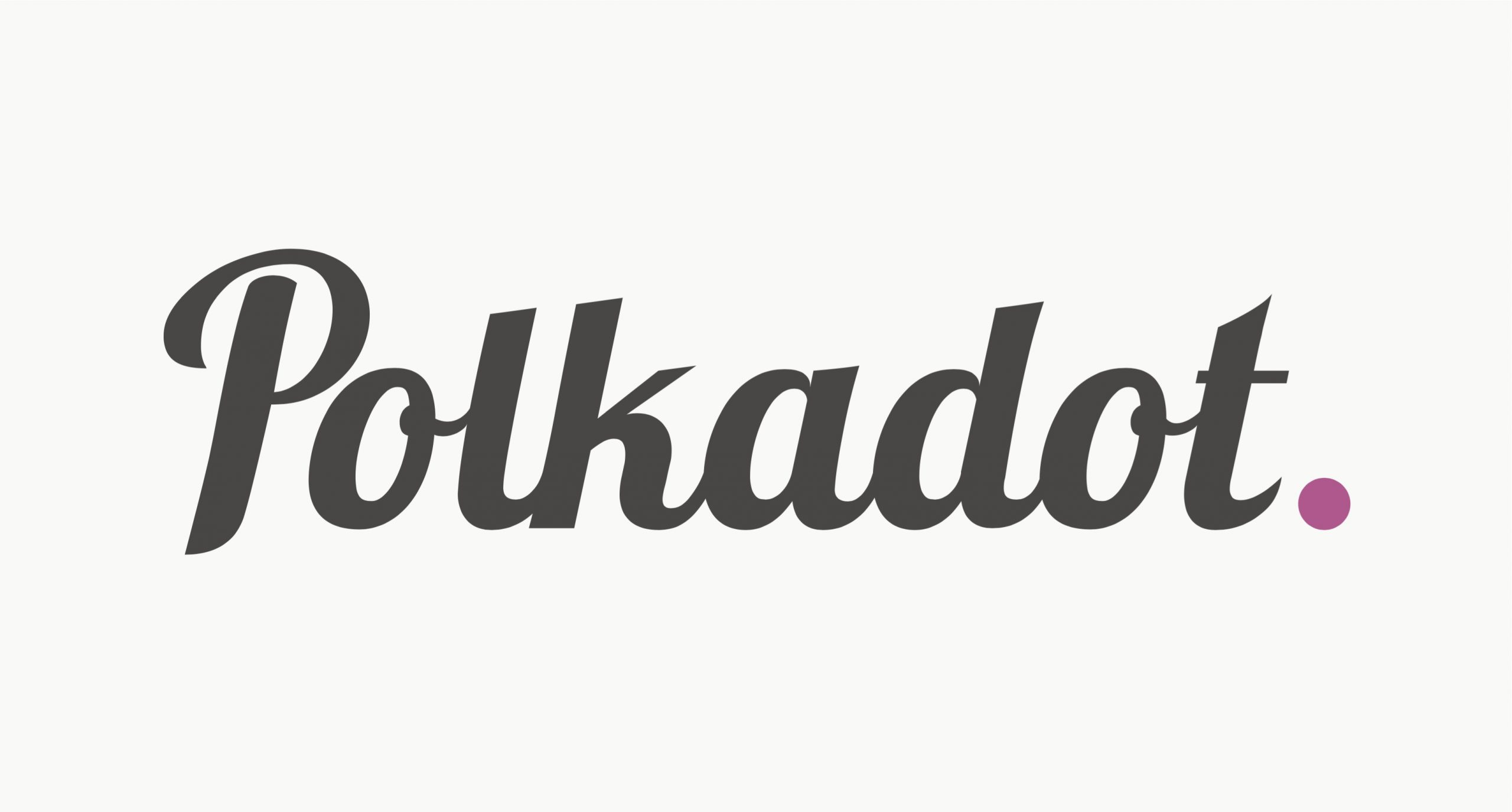 5 Polkadot DApps Worth Checking Out In 2021 • CryptoMode