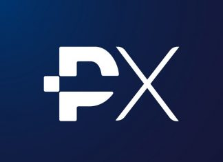 CryptoMode PrimeXBT Margin Trading Review