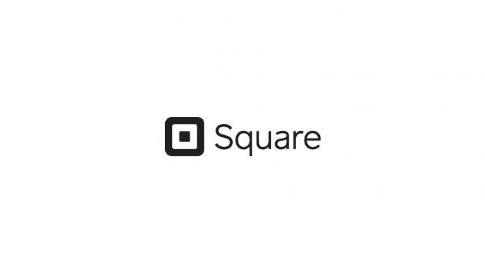 CryptoMode Square Inc Bitcoin