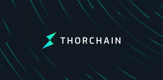 CryptoMode THORChain RUNE BEPSwap