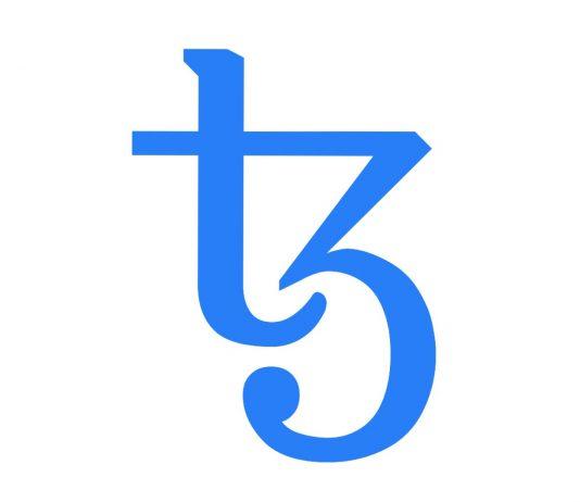 CryptoMode Tezos Price ATH