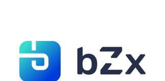 CryptoMode bZx Protocol