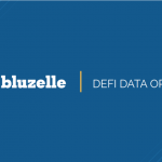 CryptoMode bluzelle Oracles