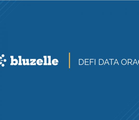 CryptoMode bluzelle Oracles