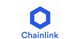 CryptoMode chainLink Price LINK on exchanges