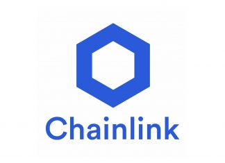 CryptoMode chainLink Price LINK on exchanges Chainlink Trust