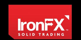 CryptoMode IronFX FC Barcelona Forex