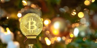 CryptoMode Exchange Reserves Bitcoin PayJoin