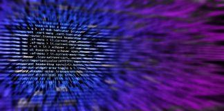 CryptoMode NZX Stock Exchange Offline Monthly Active Developers