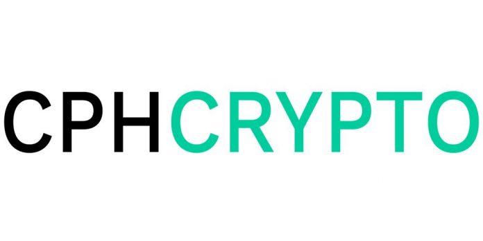 CryptoMode CPHCrypto