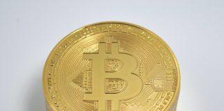 CryptoMode Buy BTC