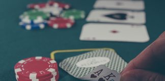 CryptoMode CryptoGames Gambling