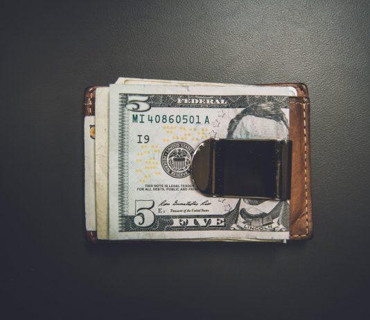 CryptoMode PoS Market cap Security Tokens