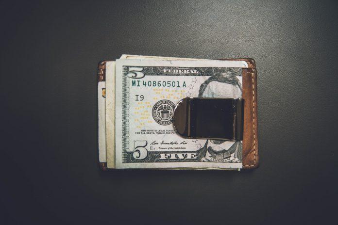 CryptoMode PoS Market cap