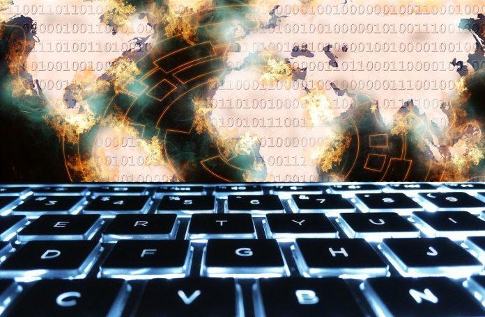 CryptoMode CWT Ransomware Bitcoin