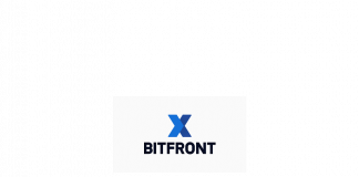 CryptoMode BITFRONT LINE