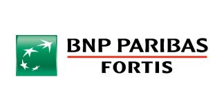 CryptoMode BNP Paribas Smart Contract