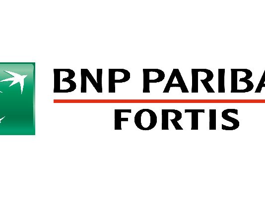 CryptoMode BNP Paribas Smart Contract