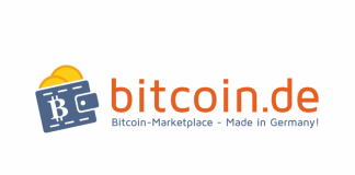CryptoMode Bitcoin.de Merger