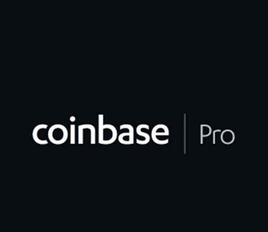 CryptoMode Coinbase Pro