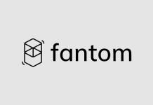 CryptoMode Fantom Protocol fMint DeFi