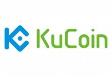 CryptoMode KuCoin Poloniex