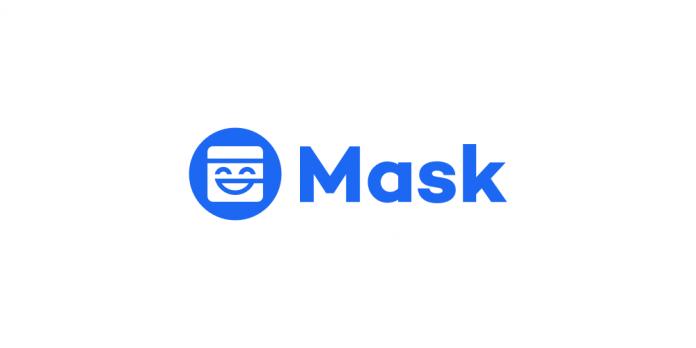 CryptoMode Maskbook Uniswap Twitter
